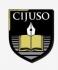 Cijuso Online